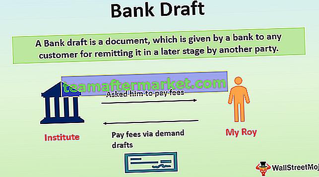 Bankwechsel