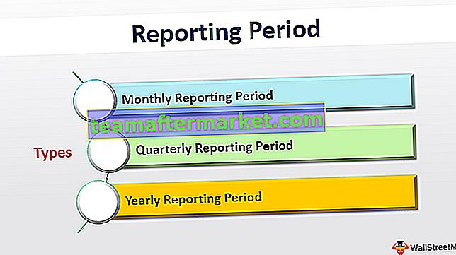 Berichtszeitraum