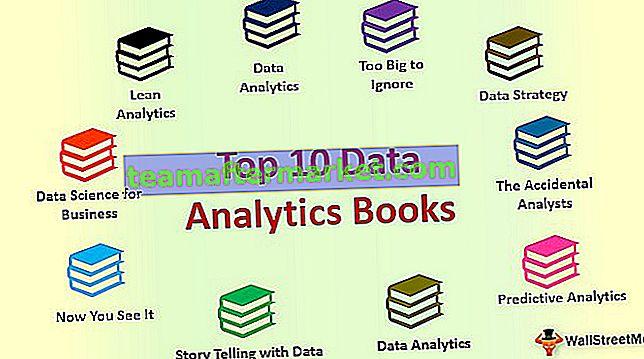 Buku Analisis Data