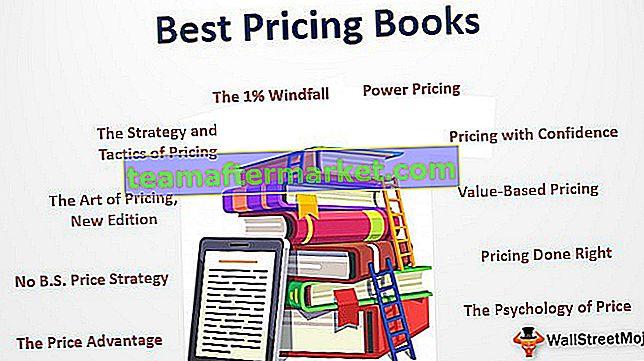 10 Buku Harga Terbaik