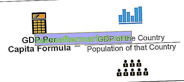 Pro-Kopf-BIP-Formel