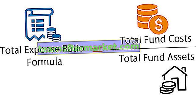 Rumus Rasio Beban Total | Kalkulator TER (dengan Template Excel)