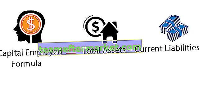 Eingesetztes Kapital