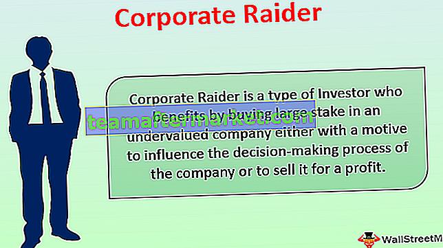 Raider Corporativo