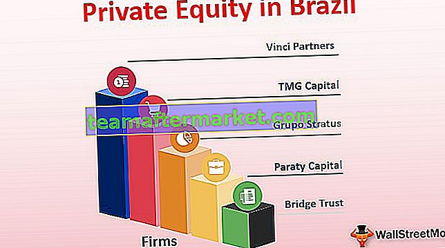 Private Equity in Brasilien